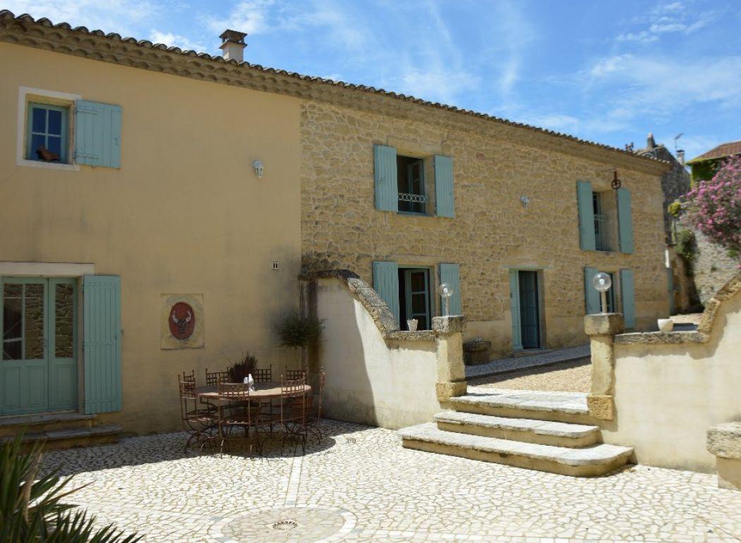 A vendre Montpellier 345325130 Deflandre résidences & propriétés