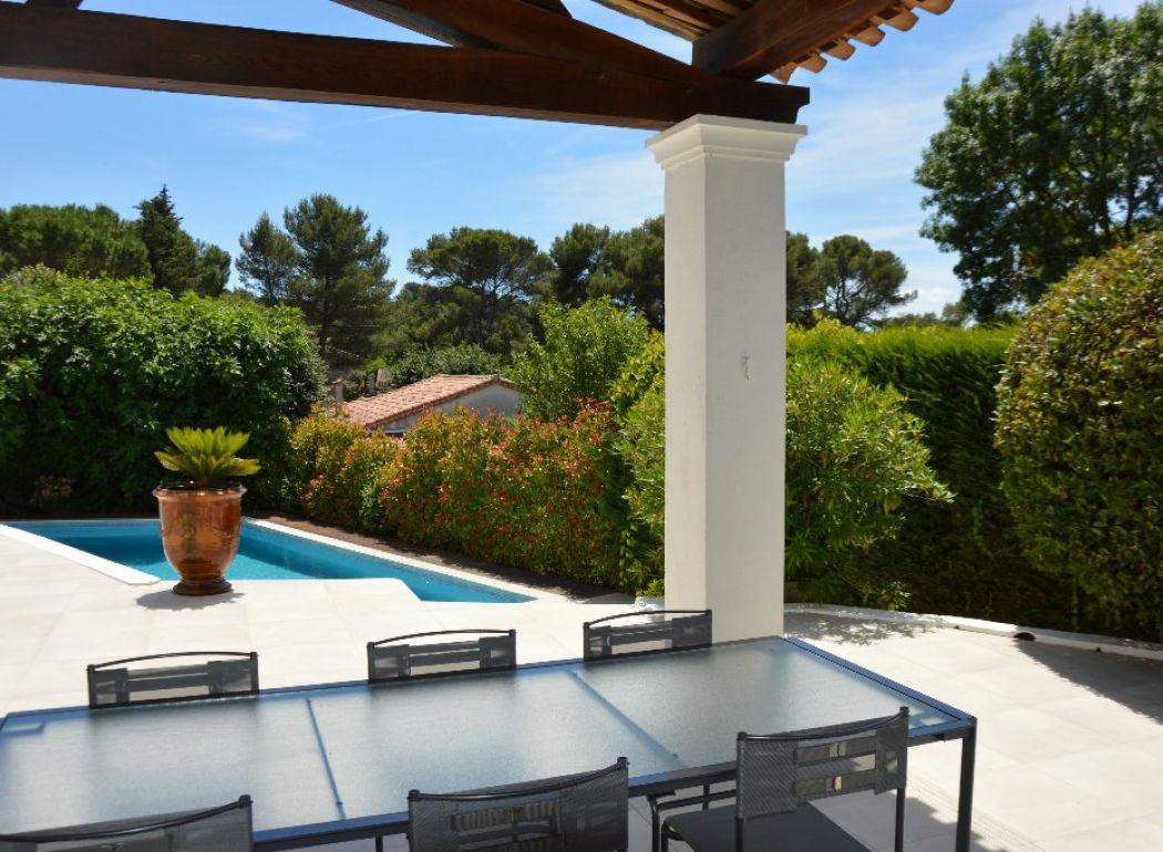 A vendre Montpellier 345325135 Deflandre résidences & propriétés