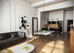 A vendre Montpellier 345325138 Deflandre résidences & propriétés