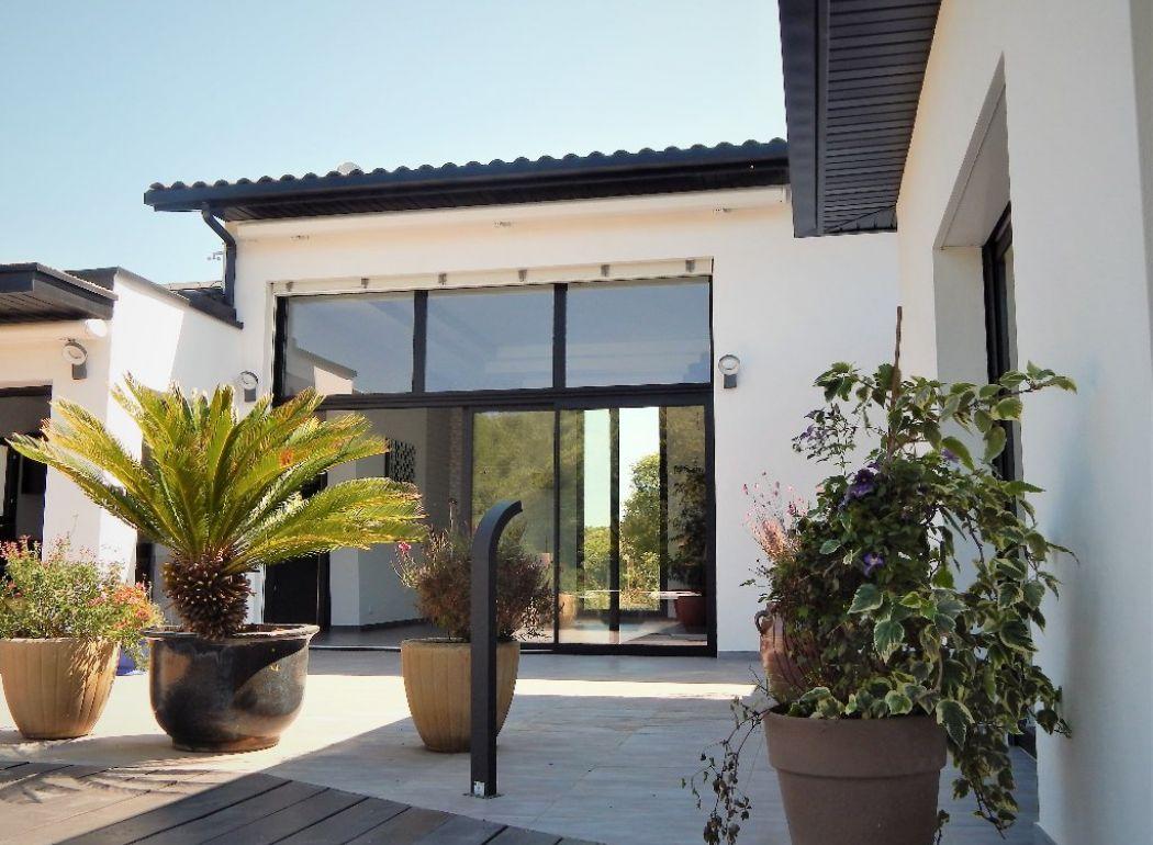 A vendre Montpellier 345325139 Deflandre résidences & propriétés