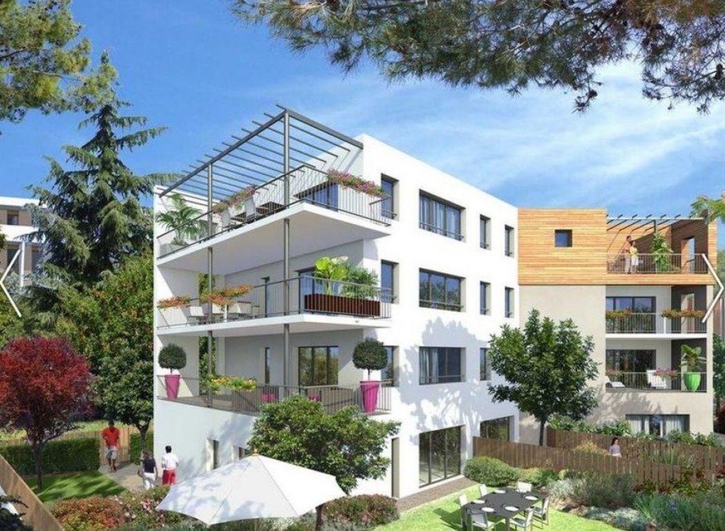 For sale Montpellier 345325140 Deflandre résidences & propriétés