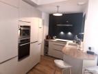 A vendre Montpellier 345325140 Deflandre résidences & propriétés