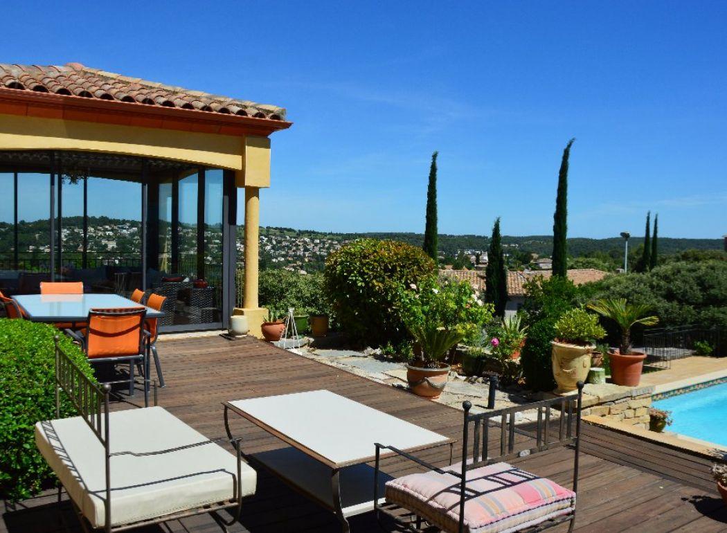 A vendre Montpellier 345325142 Deflandre résidences & propriétés