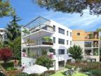 A vendre Montpellier 345325147 Deflandre résidences & propriétés