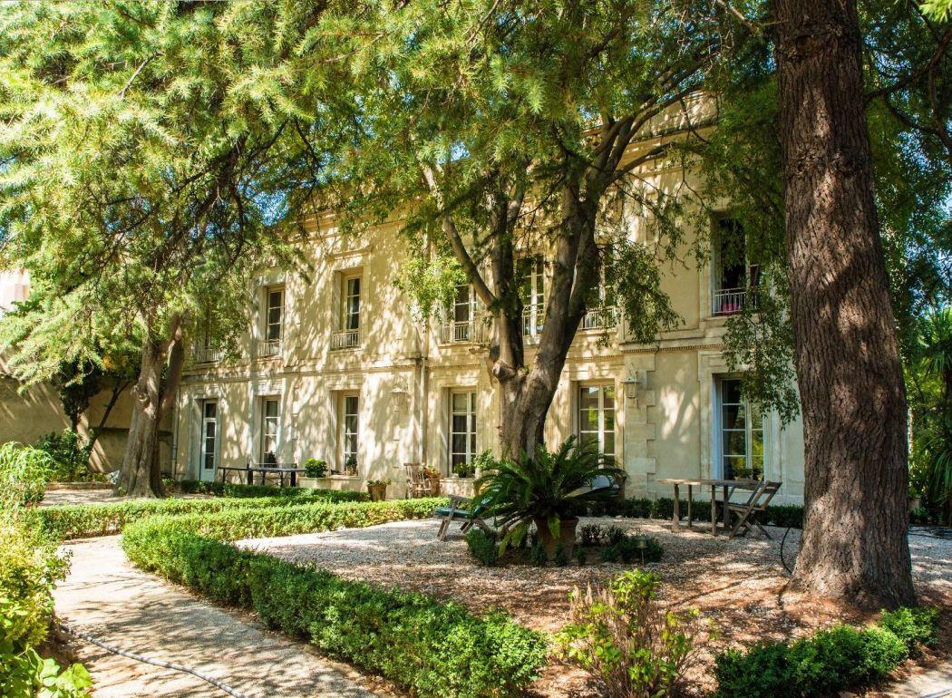 A vendre Montpellier 345325162 Deflandre résidences & propriétés