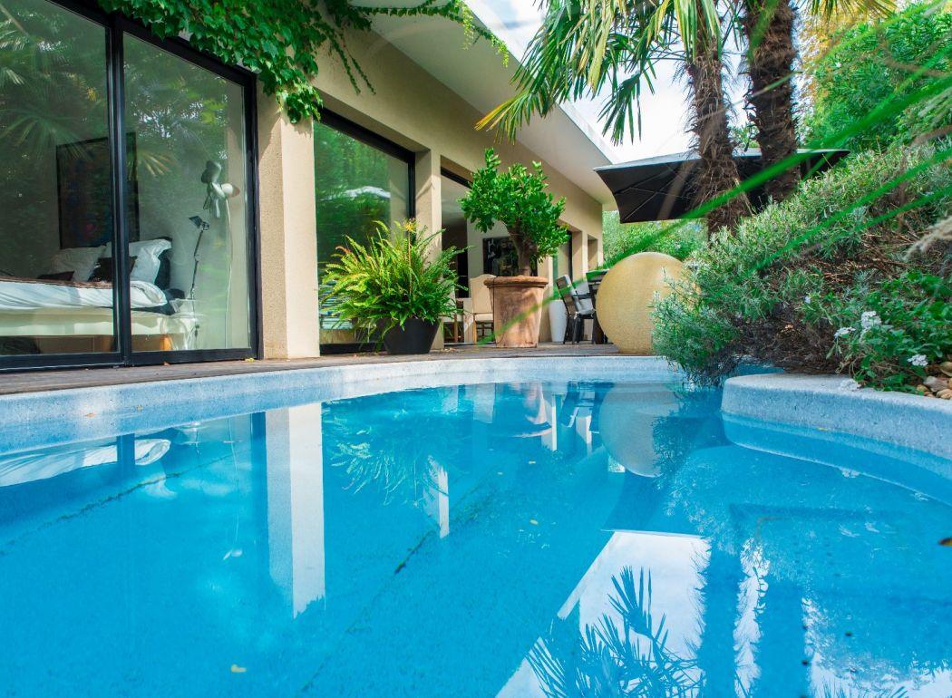 A vendre Montpellier 345325165 Deflandre résidences & propriétés