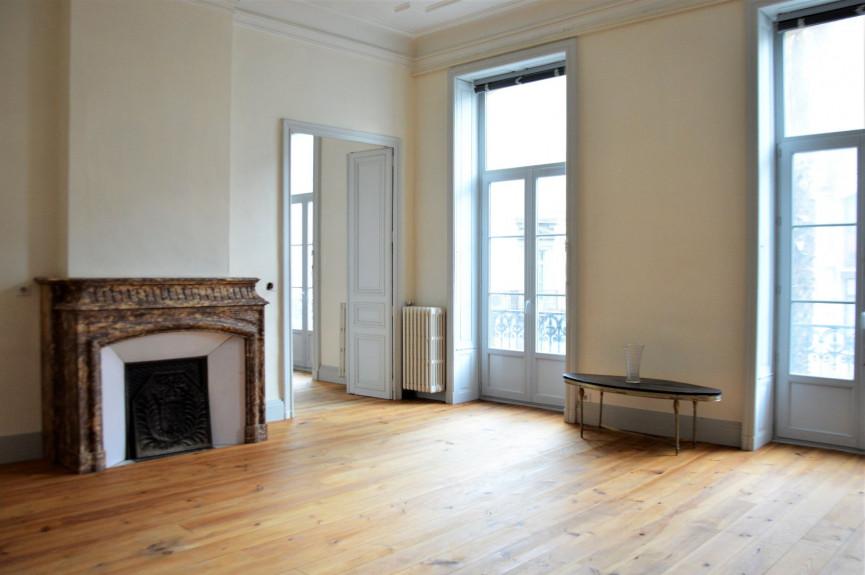 A vendre Montpellier 345325168 Deflandre résidences & propriétés