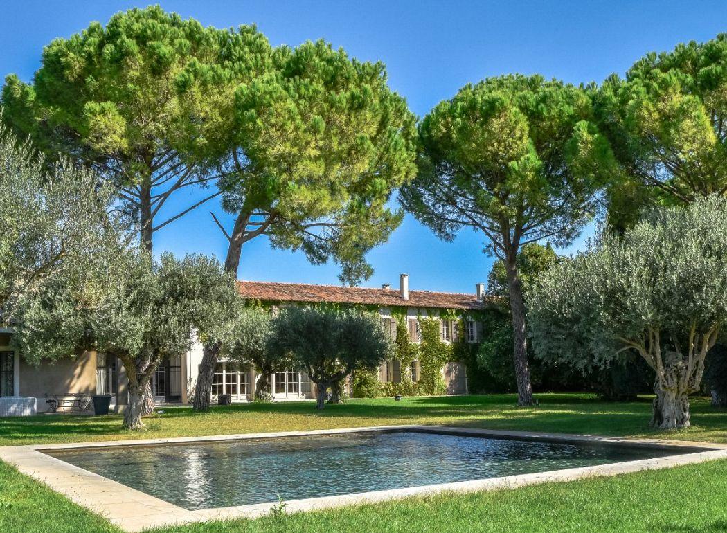 A vendre Montpellier 345325169 Deflandre résidences & propriétés