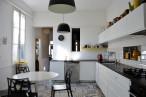 A vendre Montpellier 345325171 Deflandre résidences & propriétés