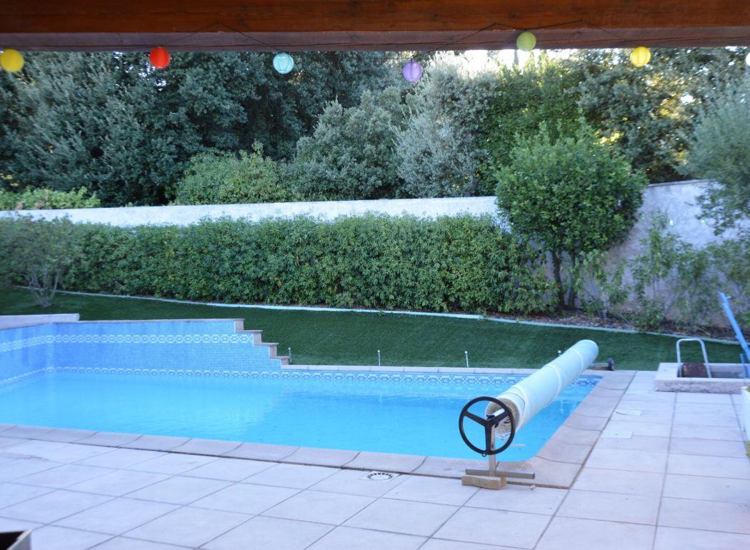 A vendre Castelnau Le Lez 345325173 Deflandre résidences & propriétés