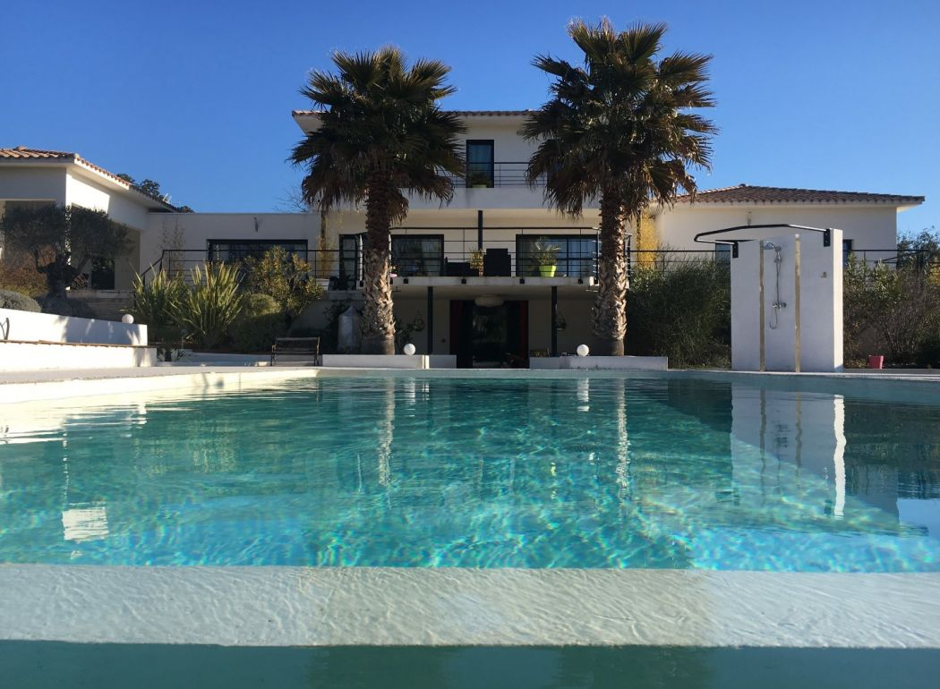 A vendre Montpellier 345325174 Deflandre résidences & propriétés