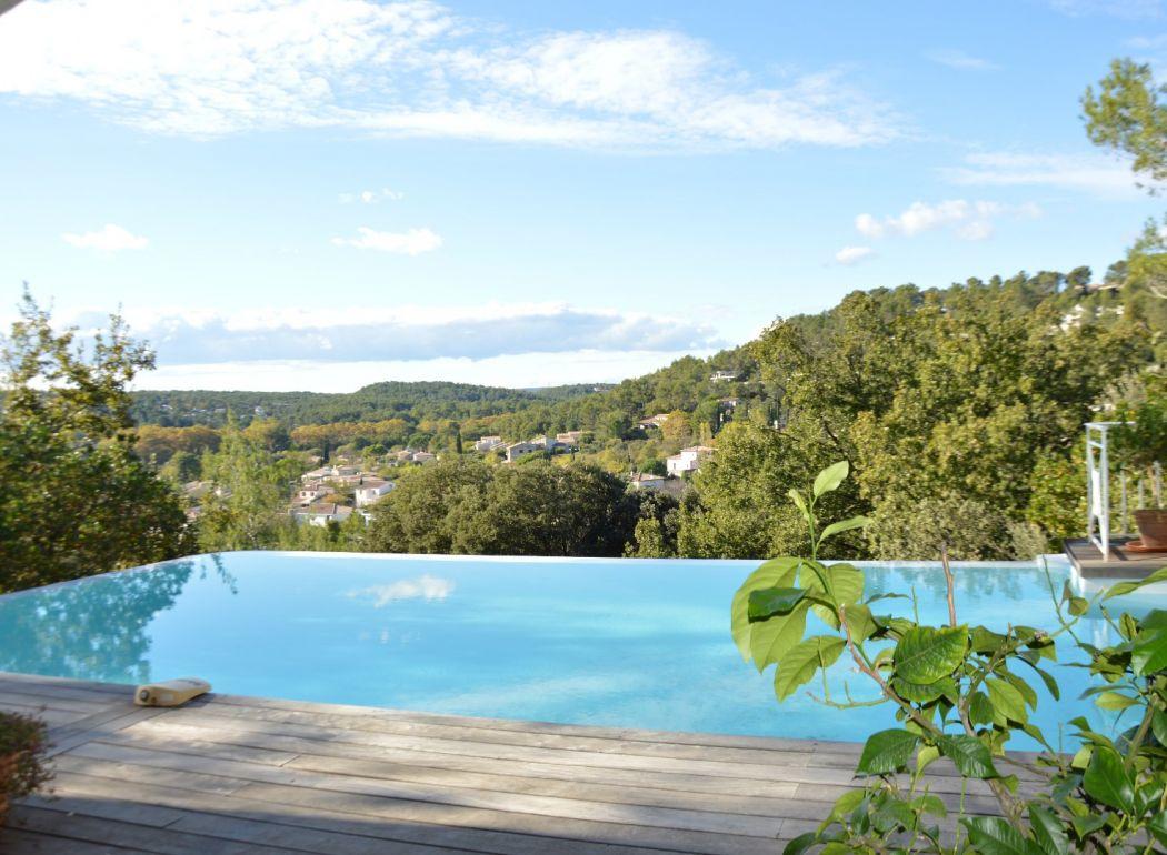 A vendre Montpellier 345325178 Deflandre résidences & propriétés
