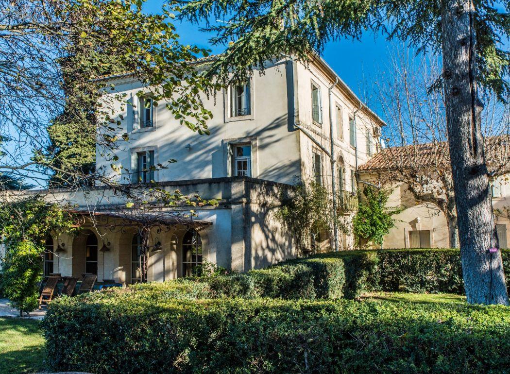 A vendre Montpellier 345325180 Deflandre résidences & propriétés