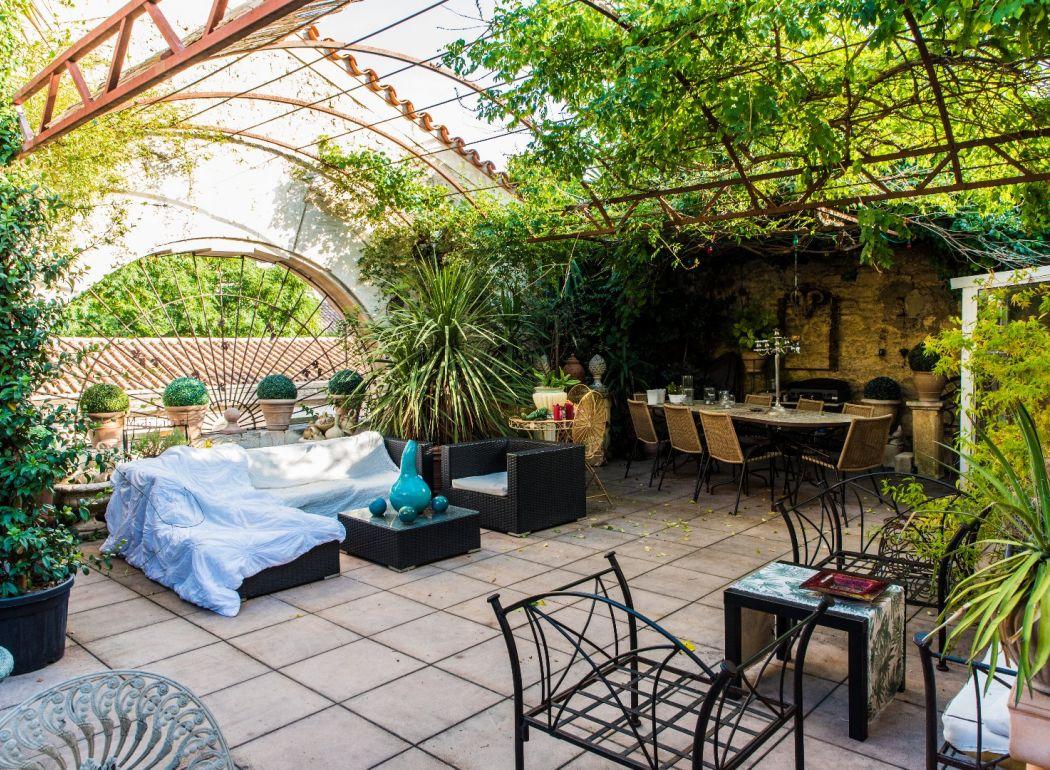 A vendre Montpellier 345325181 Deflandre résidences & propriétés