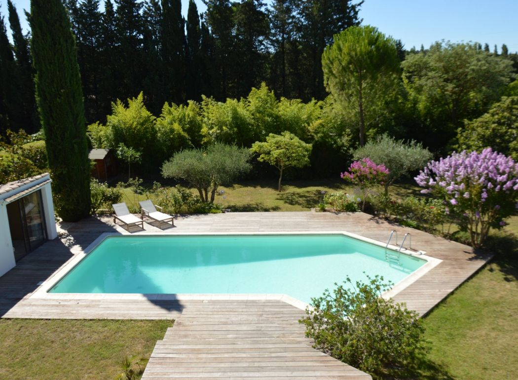 A vendre Montpellier 345325182 Deflandre résidences & propriétés