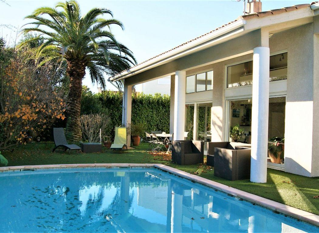 For sale Montpellier 345325186 Deflandre résidences & propriétés