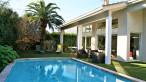 A vendre Montpellier 345325186 Deflandre résidences & propriétés