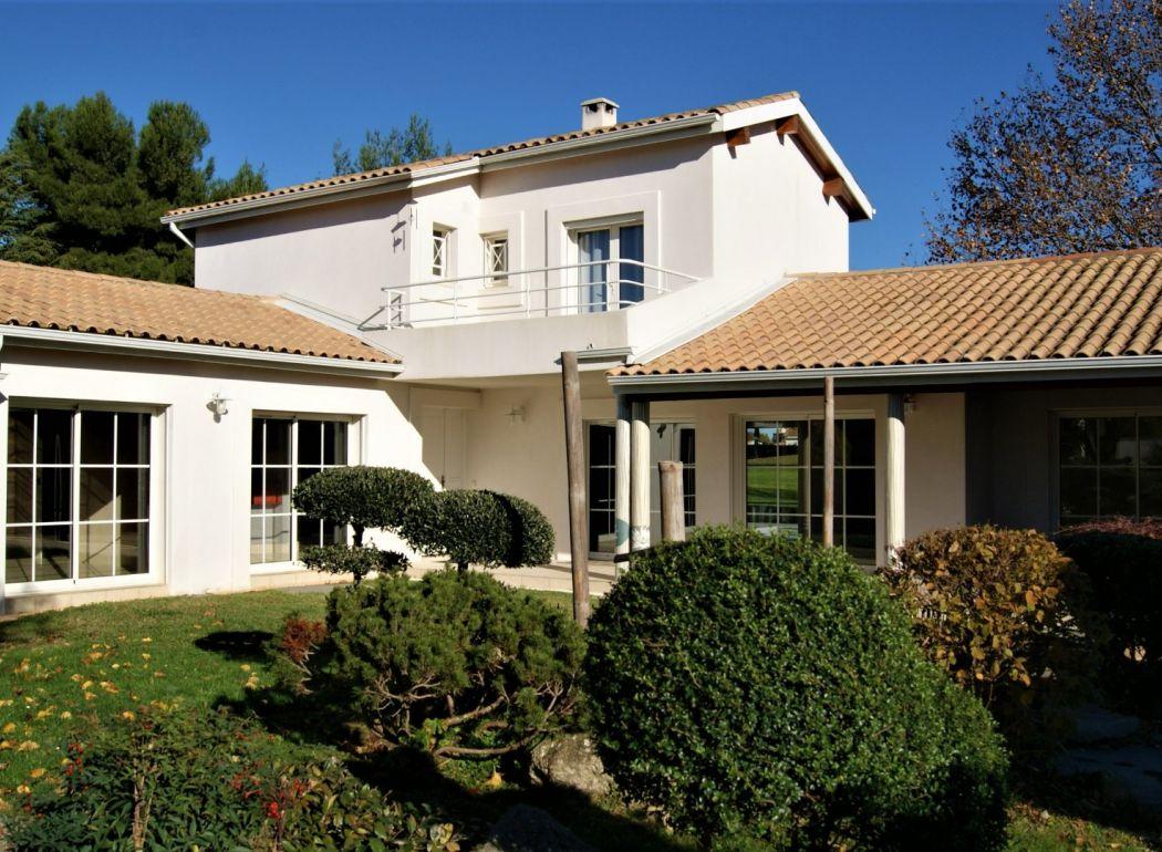 For sale Montpellier 345325187 Deflandre résidences & propriétés