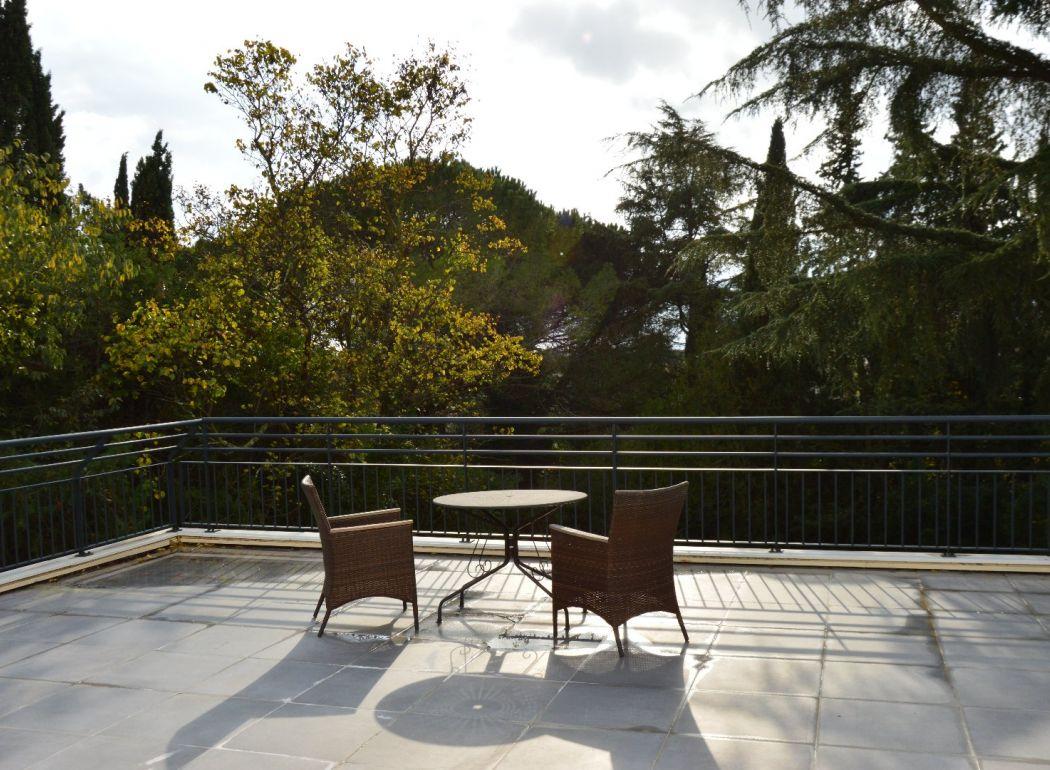 A vendre Montpellier 345325189 Deflandre résidences & propriétés
