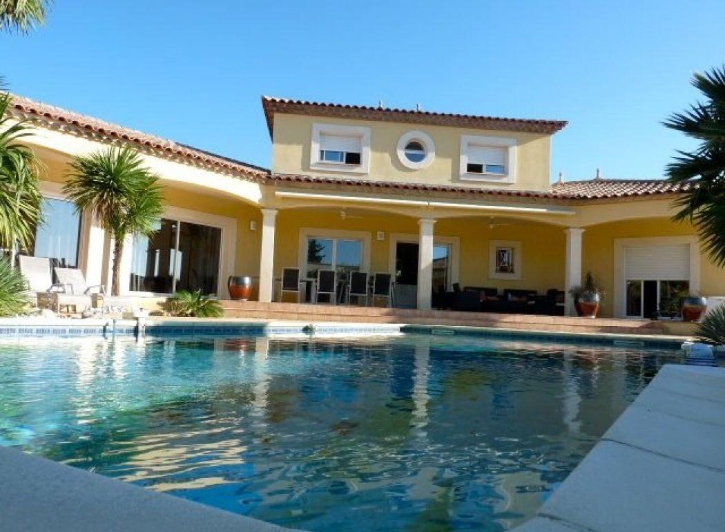 A vendre Castelnau Le Lez 345325191 Deflandre résidences & propriétés