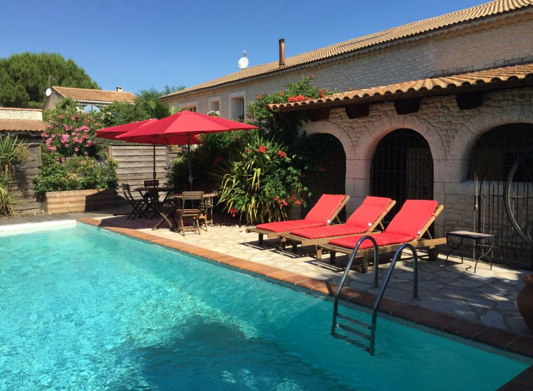 A vendre Montpellier 345325194 Deflandre résidences & propriétés