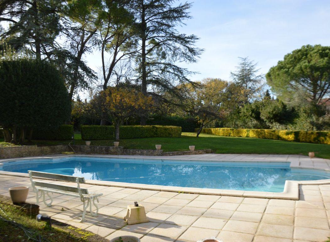 A vendre Montpellier 345325196 Deflandre résidences & propriétés