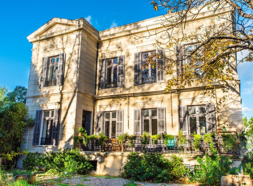 A vendre Montpellier 345325203 Deflandre résidences & propriétés