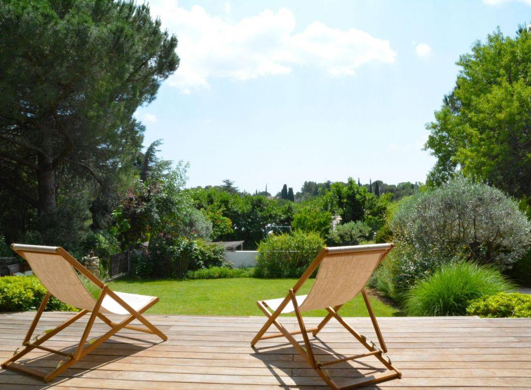 A vendre Montpellier 345325209 Deflandre résidences & propriétés