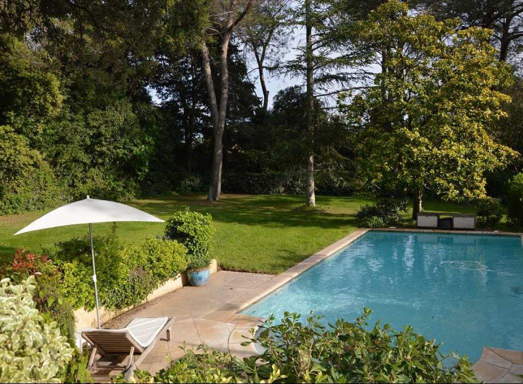 A vendre Montpellier 345323492 Deflandre résidences & propriétés