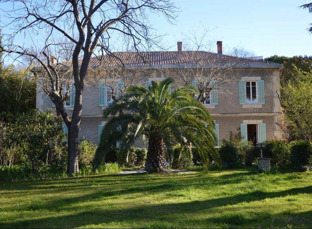 A vendre Montpellier 345323583 Deflandre résidences & propriétés