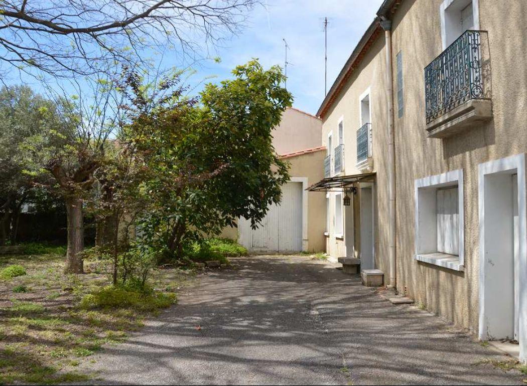 A vendre Montpellier 345323692 Deflandre résidences & propriétés