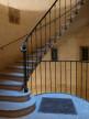 A vendre Montpellier 345324874 Deflandre résidences & propriétés