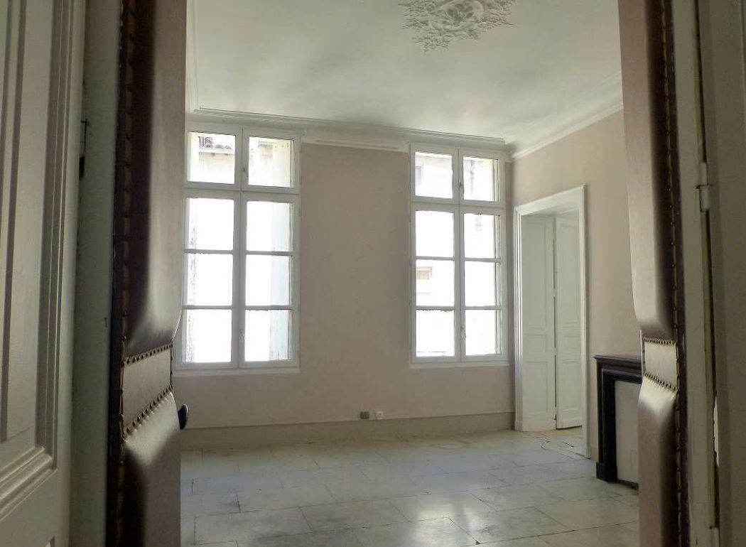 A vendre Montpellier 345324875 Deflandre résidences & propriétés