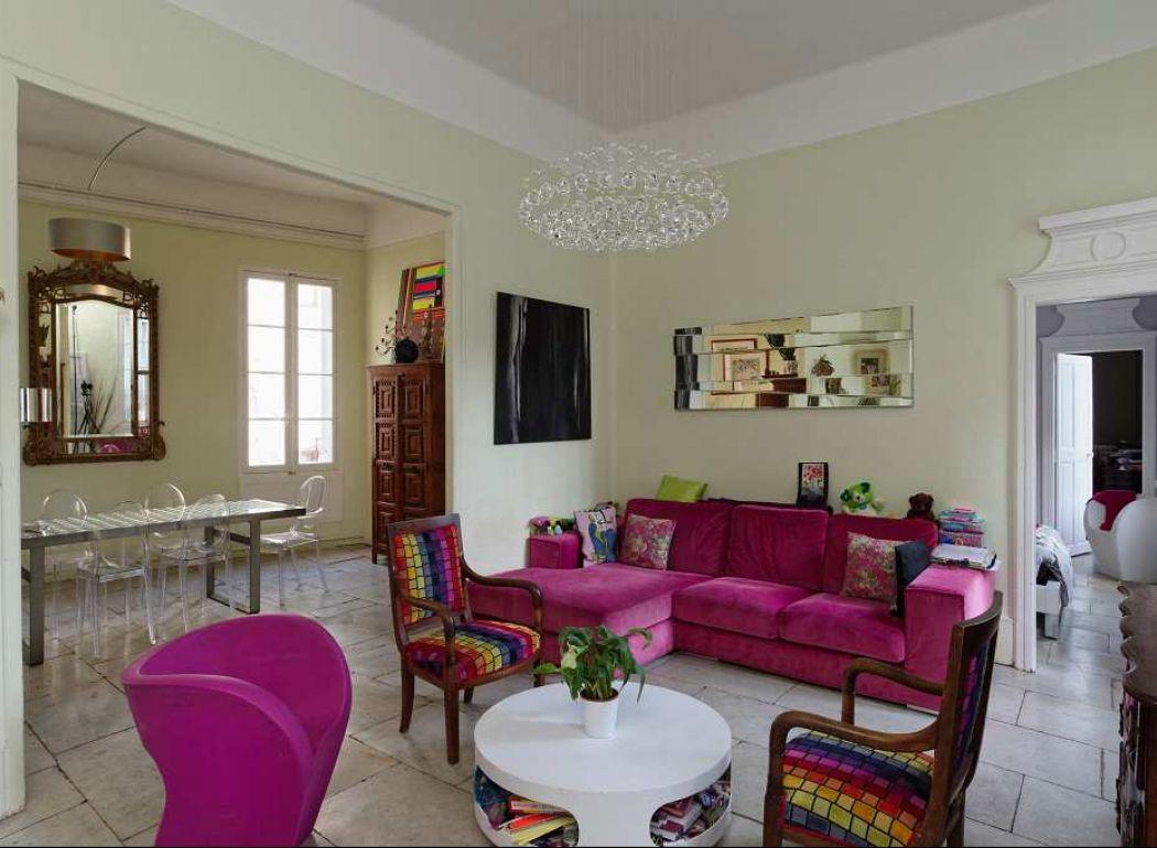 A vendre Montpellier 345324807 Deflandre résidences & propriétés