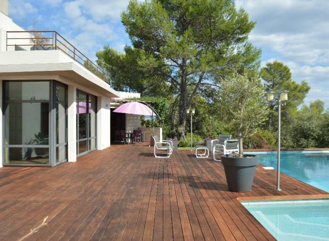 A vendre Montpellier 345323717 Deflandre résidences & propriétés