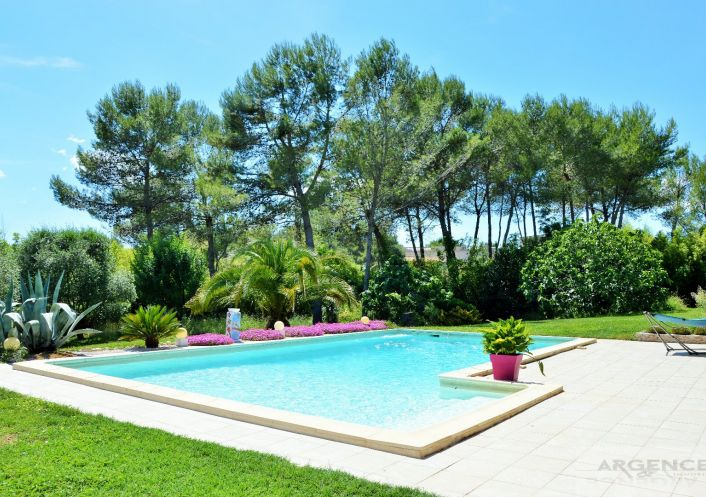 A vendre Montpellier 345333146 Argence immobilier