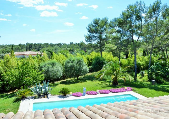For sale Montpellier 345333146 Argence immobilier
