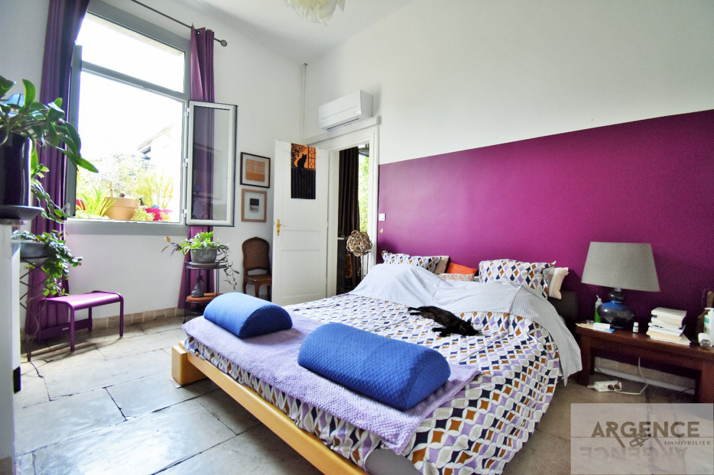 A vendre Montpellier 345333180 Argence immobilier