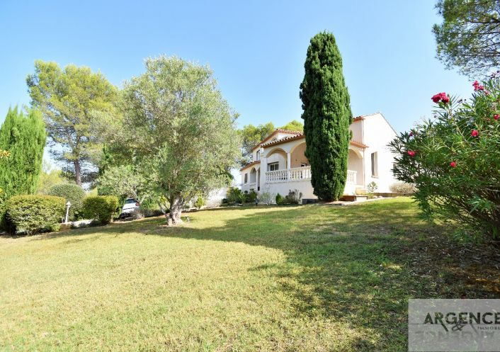 A vendre Montpellier 345333270 Argence immobilier