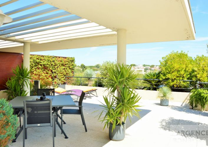 A vendre Montpellier 345333291 Argence immobilier