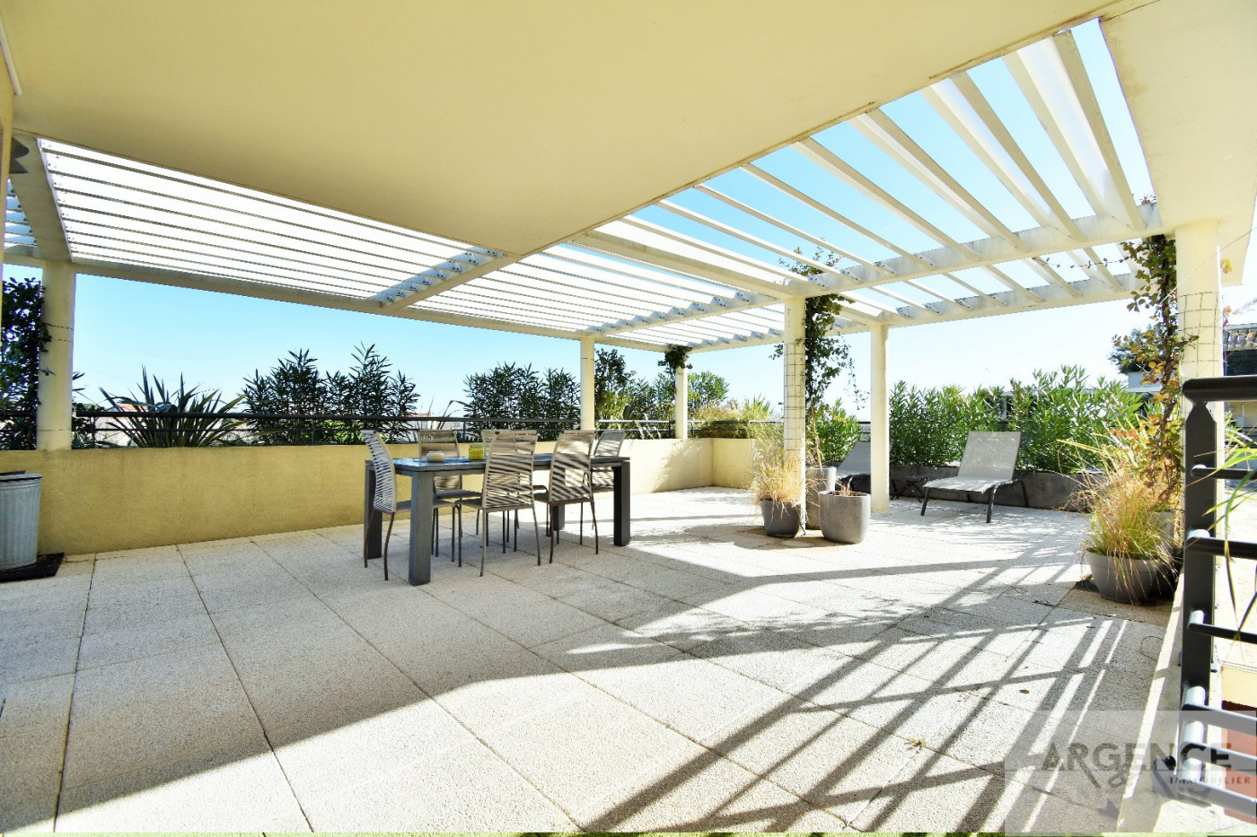 For sale Montpellier 345333291 Argence immobilier