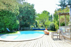 For sale Montpellier 345333509 Argence immobilier