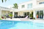 A vendre La Grande Motte 345333639 Argence immobilier
