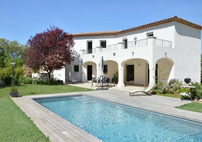A vendre Prades Le Lez 345333734 Argence immobilier