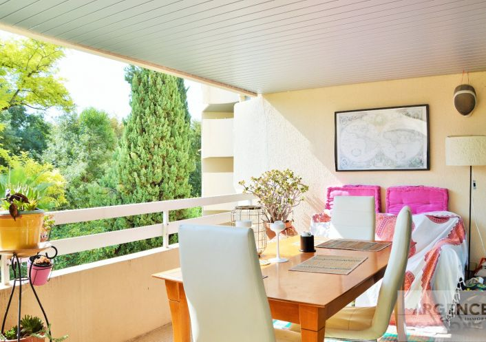 A vendre Montpellier 345334747 Argence immobilier
