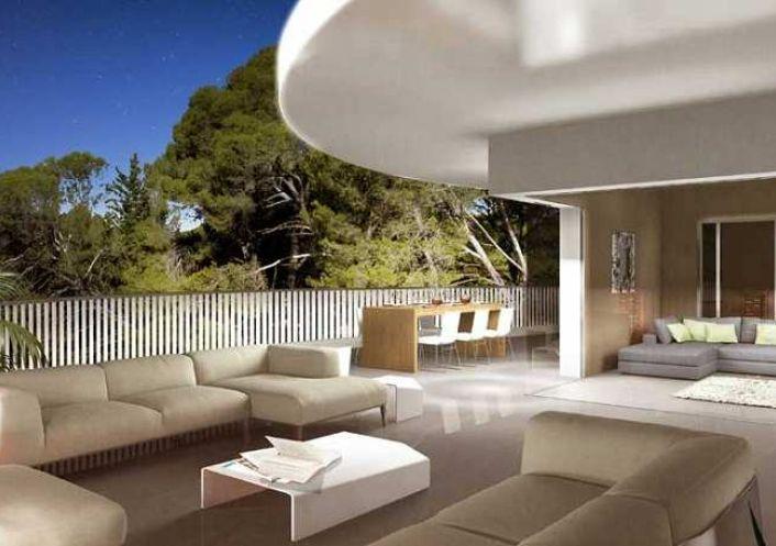 A vendre Castelnau Le Lez 345334901 Argence immobilier