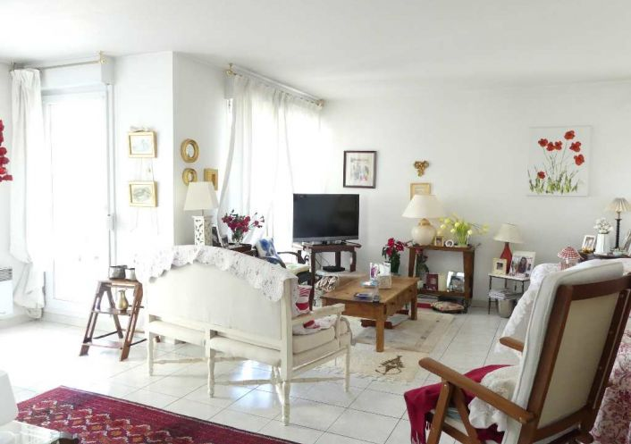 A vendre Montpellier 345334907 Argence immobilier