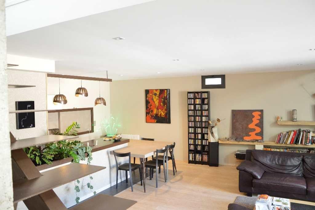 maison en pierre en vente montpellier argence immobilier. Black Bedroom Furniture Sets. Home Design Ideas