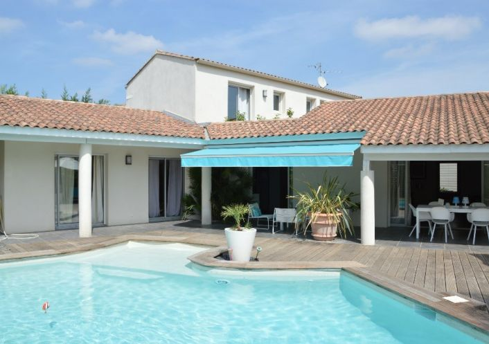 A vendre Baillargues 345334916 Argence immobilier