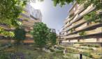 A vendre Castelnau Le Lez 345334926 Argence immobilier